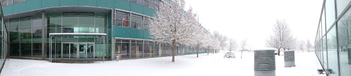 winter700.jpg